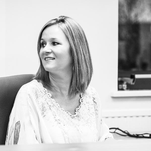 Kate Hooper